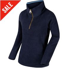 Women's Solenne Fleece