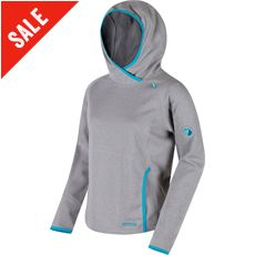 Women's Montem III Fleece
