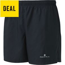 "Men's Everyday Running Short (5"")"