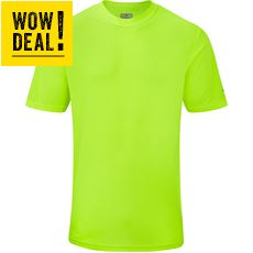Men's Everyday Running Tee
