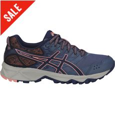 GEL-Sonoma 3 Women's Trail Running Shoes