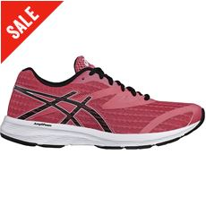 Women's Amplica Running Shoe
