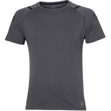 Men's Icon SS Top