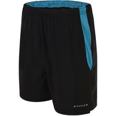 Men's Undulate Short