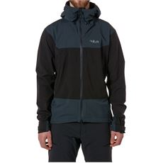 Men's Mantra Waterproof Jacket