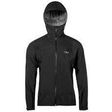 Men's Downpour Plus Jacket