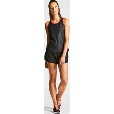 Women's Enclose Short