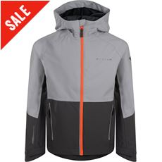 Youth Modulate Jacket (14-15 years)