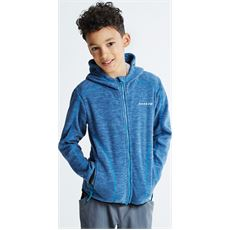 Kids' Entreat II Fleece