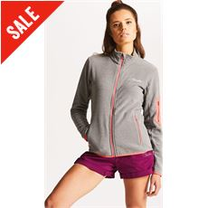 Women's Perimeter Fleece