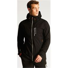 Men's Diligence Jacket