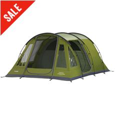 Catalina 500 SE 5 Person Tent