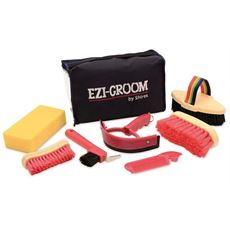 Ezi-Groom Junior Grooming Kit