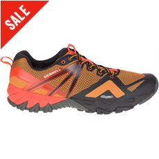 Men's MQM Flex Light Hiker