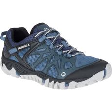 Men's All Out Blaze Aero Sport