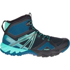 Men's MQM Flex Mid GTX Light Hiker