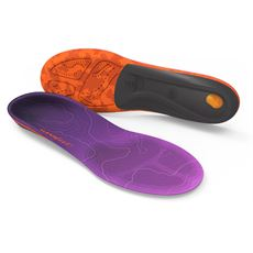 Women's Trailblazer Comfort Insoles