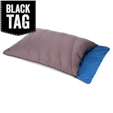 Composure Double Sleeping Bag