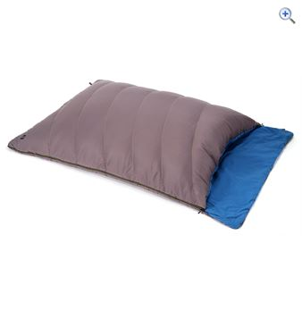 Airgo Composure Double Sleeping Bag