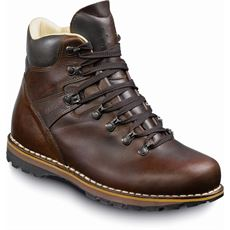 Men's Sonnblick Walking Boots