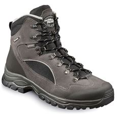 Walking Boots Leather Amp Waterproof Boots Go Outdoors