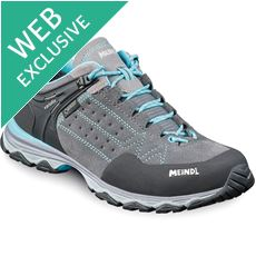 Ontario Lady GTX® Walking Shoe