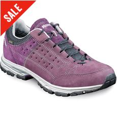 Durban Lady GTX® Walking Shoe
