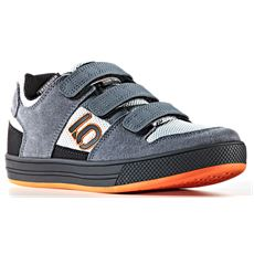 Kids' Freerider Cycling Shoes