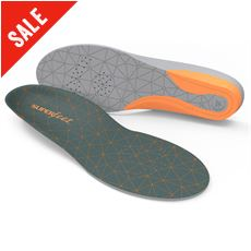 FLEXmid Insole (4mm)