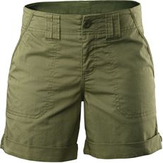Women's Expedite Short v2
