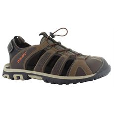 Men's Cove Breeze Walking Sandals