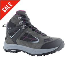 Women's Altitude VI Lite Mid WP Walking Boots