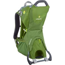 Adventurer S2 Child Carrier