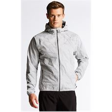 Men's Illume II Jacket