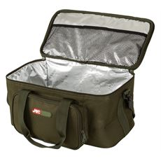 Defender Large Cooler Food Bag