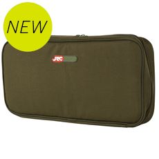 Defender Padded Buzzer Bar Pouch