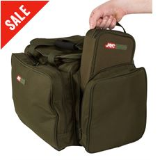 Defender Large Carryall