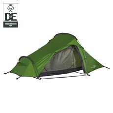 Banshee Pro 200 2 Person Tent  sc 1 st  GO Outdoors & 1 u0026 2 Man Tents | Lightweight Backpacking Tent | GO Outdoors