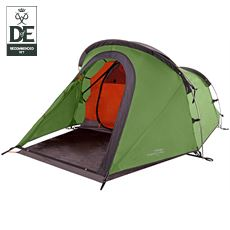 Tempest Pro 200 2 Person Tent  sc 1 st  GO Outdoors & 1 u0026 2 Man Tents | Lightweight Backpacking Tent | GO Outdoors