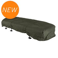 Defender Fleece Sleeping Bag Cover