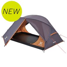 Rakoon II 2 Person Backpacking Tent