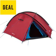 Puma 2.1 Backpacking 2 Person Tent