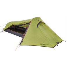 Phoxx EV 1 Backpacking 1 Person Tent