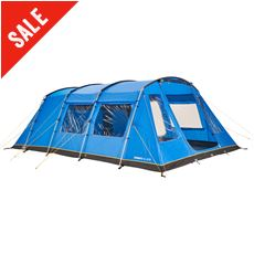 Sienna Eclipse 6 Person Family Tent
