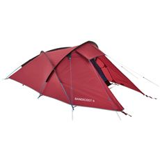 Bandicoot II 2 Person Tent