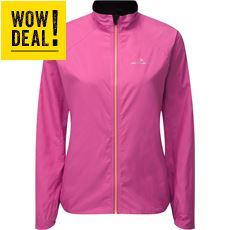 Women's Everyday Jacket