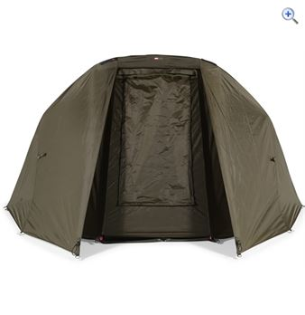 JRC Defender Bivvy 1 Man Wrap