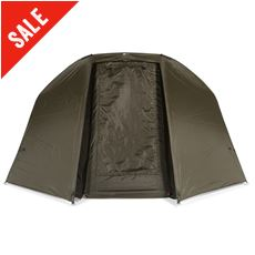 Defender Bivvy 2 Man Wrap