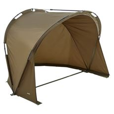 Bivvy Day Shelter