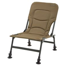 Folding Chair Adj Front and Rear